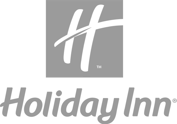 Holiay Inn logo